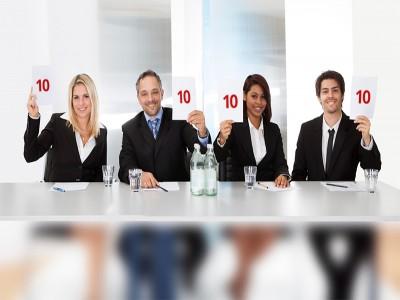 10 điểm làm hài lòng khách hàng dịch thuật của Công ty Dịch Thuật Chất Lượng Cao