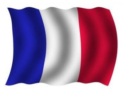 Dịch thuật tiếng Pháp