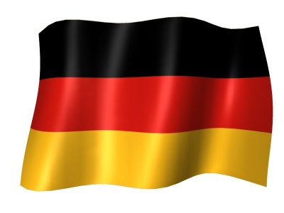 Dịch thuật Tiếng Đức