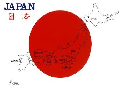 Dịch tiếng Nhật